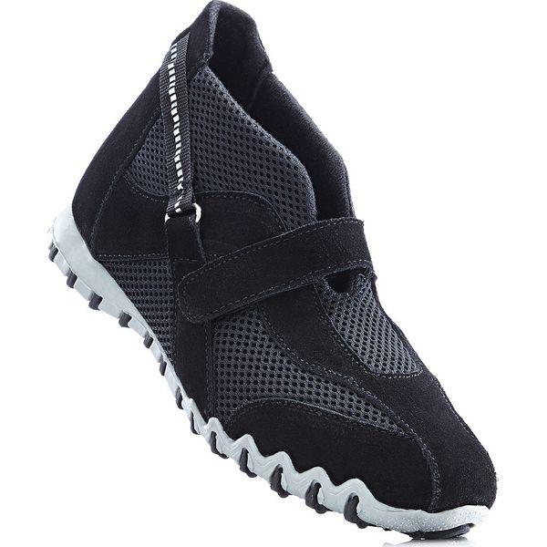 cf9e2cf7 Obuwie damskie bonprix - Kolekcja lato 2019 - Butik - Modne ubrania, buty,  dodatki dla kobiet i dzieci