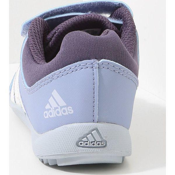 adidas Performance DAROGA PLUS Obuwie treningowe chalk blue