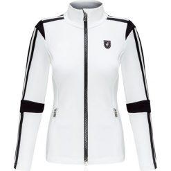 a462c08e59 Bluza TONI SAILER FELICE. Bluzy damskie marki Toni Sailer. W wyprzedaży za  880.00 zł