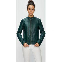 67fe83e92fc541 Kurtki damskie ze sklepu Answear.com - Kolekcja lato 2019 - Butik ...