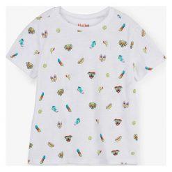6f29db439ec8be Kolekcja marki Hatley - Kolekcja 2019 - - Butik - Modne ubrania ...