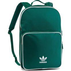 8a992c8ab596b Plecak adidas - Bp Cl adicolor DV0185 Green White. Plecaki marki Adidas. Za