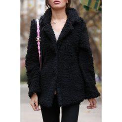 Płaszcz damski klasyczny Płaszcze damskie Kolekcja