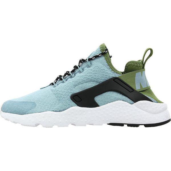 9d85bcd3a921 Kolekcja marki Nike - Kolekcja 2019 - - Butik - Modne ubrania
