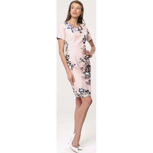 0f107d43e6 Kolekcja marki Born2be - Kolekcja 2019 - - Butik - Modne ubrania ...