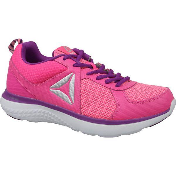 7e21313c Adidas Reebok Astroride BD5013 różowe 39 - Obuwie sportowe casual ...