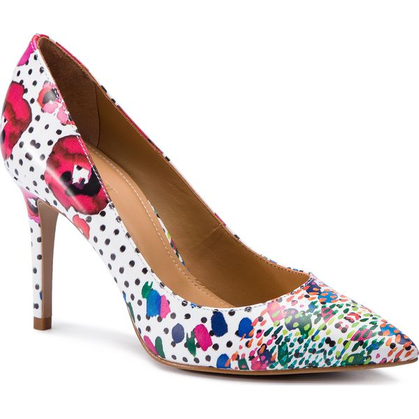 e812f0d237789 Wyprzedaż - obuwie damskie marki Kazar - Kolekcja lato 2019 - Butik - Modne  ubrania, buty, dodatki dla kobiet i dzieci