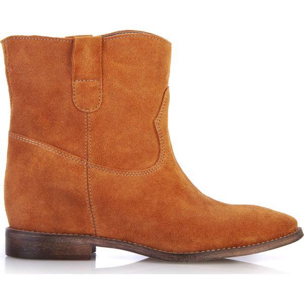 2d13de08 Obuwie damskie Arturo Vicci - Kolekcja lato 2019 - Butik - Modne ubrania,  buty, dodatki dla kobiet i dzieci