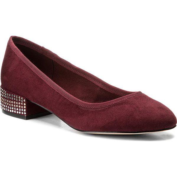 faf633e9 Czółenka damskie ALDO - Kolekcja lato 2019 - Butik - Modne ubrania, buty,  dodatki dla kobiet i dzieci