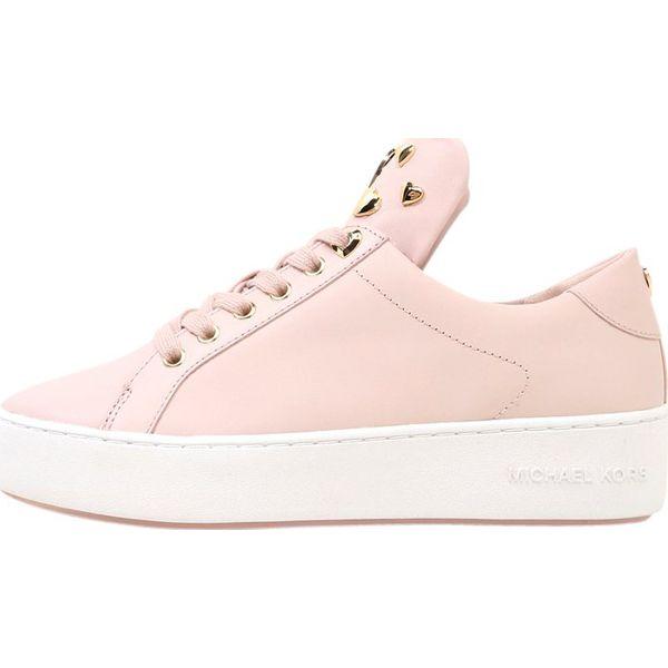 b546e0ee25e5b Wyprzedaż - obuwie sportowe damskie marki MICHAEL Michael Kors - Kolekcja  wiosna 2019 - Butik - Modne ubrania, buty, dodatki dla kobiet i dzieci