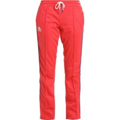 3deb781c28554 Kappa CORA Spodnie treningowe hibiscus. Spodnie dresowe damskie marki  Kappa. Za 169.00 zł.