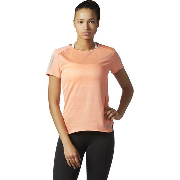4a4439e81d3fd Odzież sportowa damska marki Adidas - Kolekcja wiosna 2019 - Butik - Modne  ubrania, buty, dodatki dla kobiet i dzieci