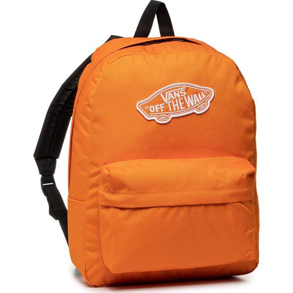 Plecak VANS Realm Backpack VN0A3UI6PUB1 Exuberance
