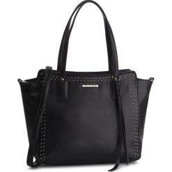 90c5fb7cf5941 Torebka WITTCHEN - 88-4Y-400-1 Czarny. Shopper bag marki Wittchen