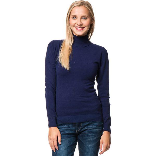 0e755472ef33a9 Swetry damskie ze sklepu Limango.pl - Kolekcja lato 2019 - Butik - Modne  ubrania, buty, dodatki dla kobiet i dzieci