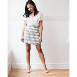 d22bdf79 Odzież damska Laurella - Kolekcja lato 2019 - Butik - Modne ubrania ...