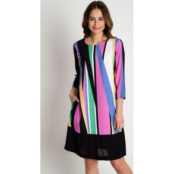 b425547a6a Wyprzedaż - odzież damska ze sklepu Bialcon - Kolekcja wiosna 2019 - Butik  - Modne ubrania