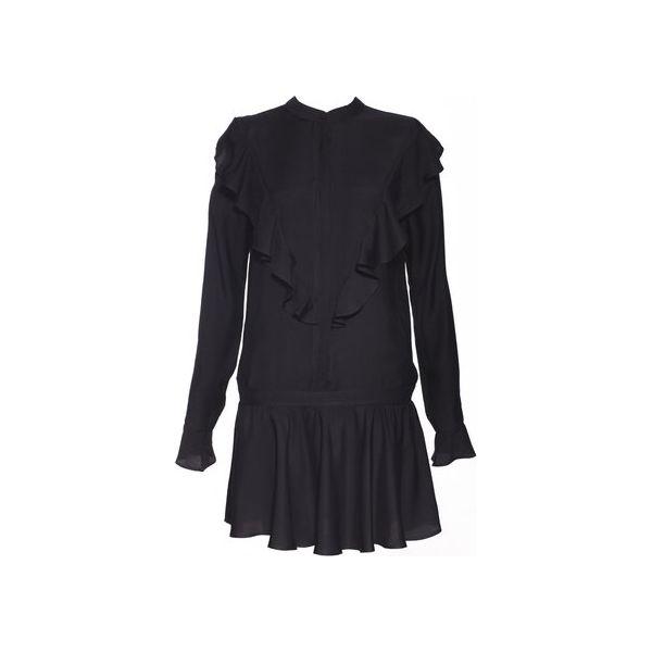 b7aa342543 Odzież damska marki Jo-li - Kolekcja wiosna 2019 - Butik - Modne ubrania