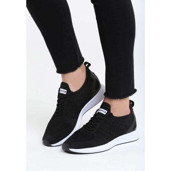 2946927e Obuwie sportowe casual damskie Born2be - Kolekcja lato 2019 - Butik - Modne  ubrania, buty, dodatki dla kobiet i dzieci