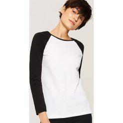 2c93dd15e7 Wyprzedaż - bluzki i koszule damskie marki House - Kolekcja wiosna ...