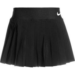 961d79a8 Spódnice dziewczęce marki Nike Performance - Kolekcja lato 2019 ...