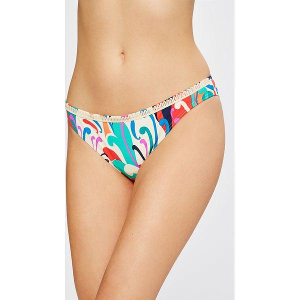 c74ffc678bf5f6 Triumph - Figi kąpielowe Elegant Twist - Bikini Triumph. W ...