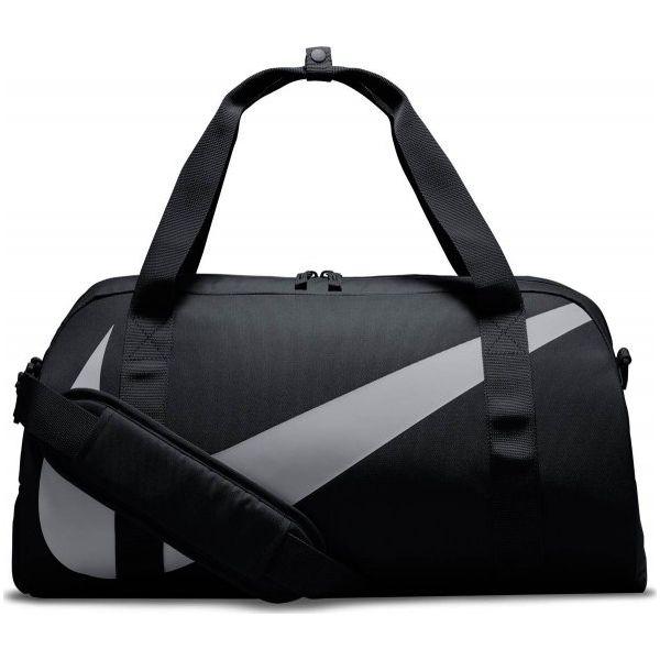 9309b152fd3ed Nike Torba Sportowa Gym Club Duffel Bag - Torby sportowe marki Nike ...
