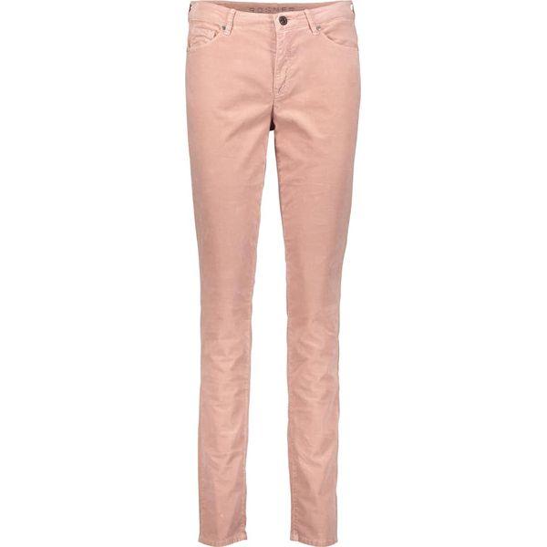 f73799cb8a4f Spodnie