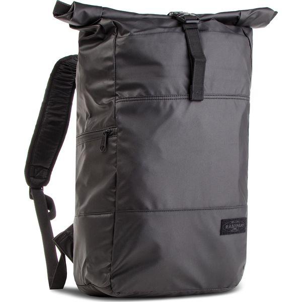 9dd874320e08f Plecak EASTPAK - Macnee Mc Top EK44B Black 05U - Czarne plecaki marki  Eastpak