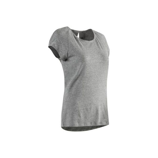 a15881052 Wyprzedaż - koszulki damskie ze sklepu Decathlon.pl - Kolekcja lato 2019 -  Butik - Modne ubrania, buty, dodatki dla kobiet i dzieci