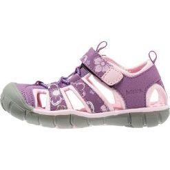 Kolekcja zima 2019. Fullstop. Sandały trekkingowe purple. Sandały chłopięce  marki fullstop. Za 129.00 zł. 7aa543c90f