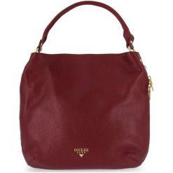 a7dcb257b6336 Wyprzedaż - torebki klasyczne damskie marki Guess - Kolekcja wiosna ...