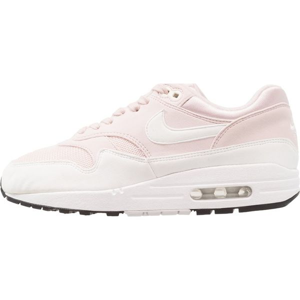 Nike Sportswear AIR MAX 1 Sneakersy niskie barely rosewhite