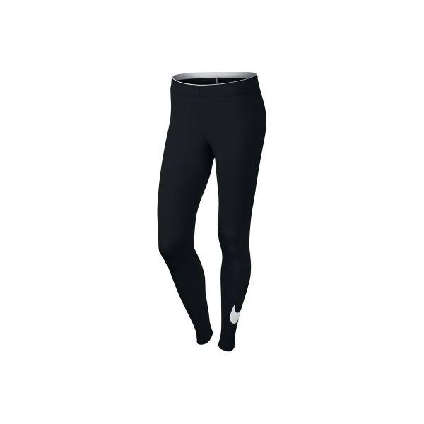 0e3f290486a7 Legginsy Gym   Pilates Swoosh 100 damskie - Legginsy damskie marki ...
