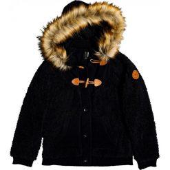 Wyprzedaż kurtki sportowe damskie Roxy Kolekcja zima