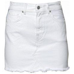 e479a84d Spódnice damskie Pepe Jeans - Kolekcja lato 2019 - Butik - Modne ...