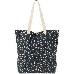 80f223333d2132 Grey shopper bag - Shopper bag - Kolekcja wiosna 2019 - Butik ...