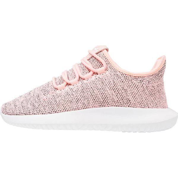 adidas Originals TUBULAR SHADOW Tenisówki i Trampki haze corallight onixcore black