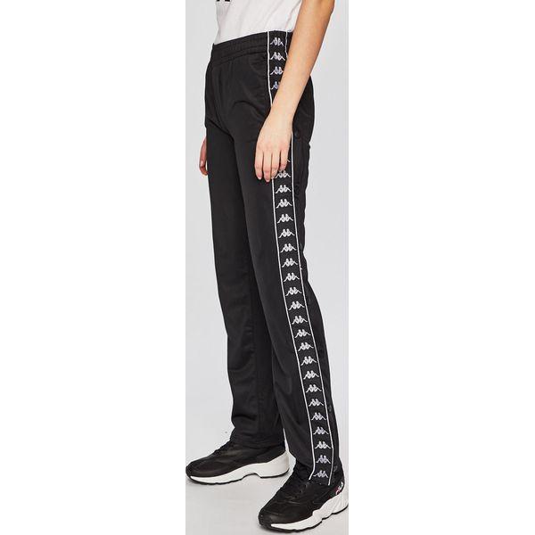 Kappa Spodnie