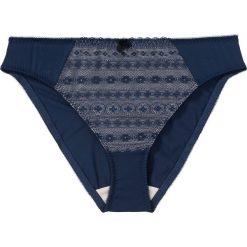 fa2208be547c38 Bielizna damska bonprix - Kolekcja lato 2019 - Butik - Modne ubrania ...