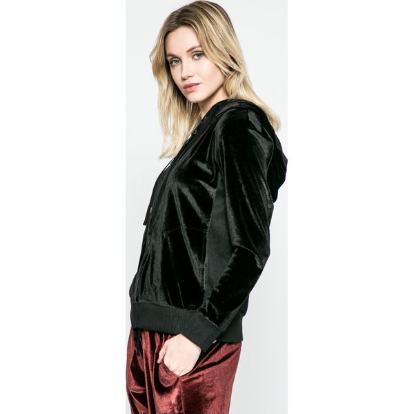 3e07d063300b4 Dkny - Bluza piżamowa - Bluzy damskie marki DKNY. W wyprzedaży za ...