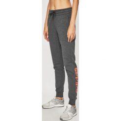 d752ea63881759 Spodnie dresowe damskie Adidas - Kolekcja lato 2019 - Butik - Modne ...