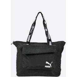 3c0544faa8925 Wyprzedaż - torebki klasyczne damskie marki Puma - Kolekcja wiosna ...