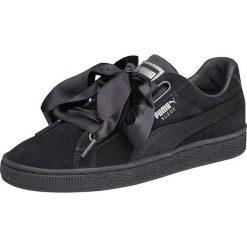 Puma SUEDE CLASSIC+ Sneakersy niskie peacoatwhite