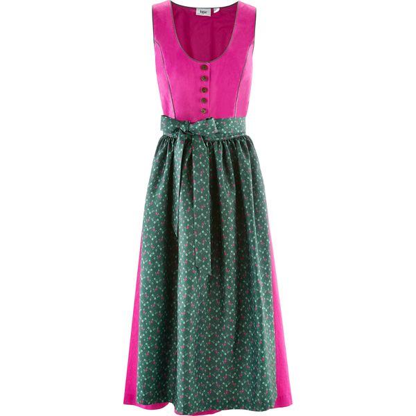 f8263e3950 BUTiK   Odzież damska   Sukienki ...