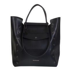 c0e0f68fe055 Torba shopper bag adidas - Shopper bag - Kolekcja wiosna 2019 ...