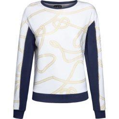 662edae224 Wyprzedaż - odzież damska marki EA7 Emporio Armani - Kolekcja wiosna ...