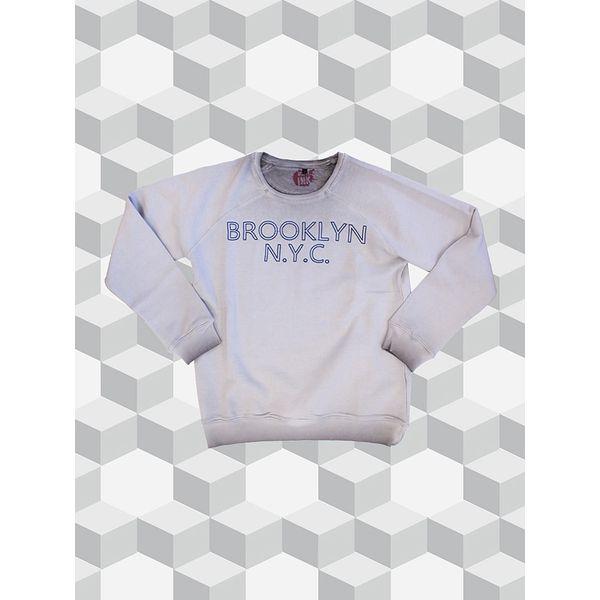65adfc4dfce80 Bluzy chłopięce marki Tom-Du - Kolekcja lato 2019 - Butik - Modne ubrania,  buty, dodatki dla kobiet i dzieci