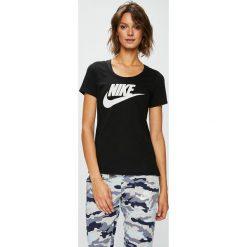 94029e9bf81bb6 Wyprzedaż - koszulki sportowe damskie Nike Sportswear - Kolekcja ...