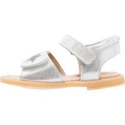 Bellybutton Sandały argento. Sandały chłopięce marki bellybutton. W  wyprzedaży za 194.35 zł. 62ecb0085f